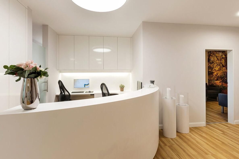 zahnarztpraxis zahnarztaubing dr johannes stern m nchen. Black Bedroom Furniture Sets. Home Design Ideas